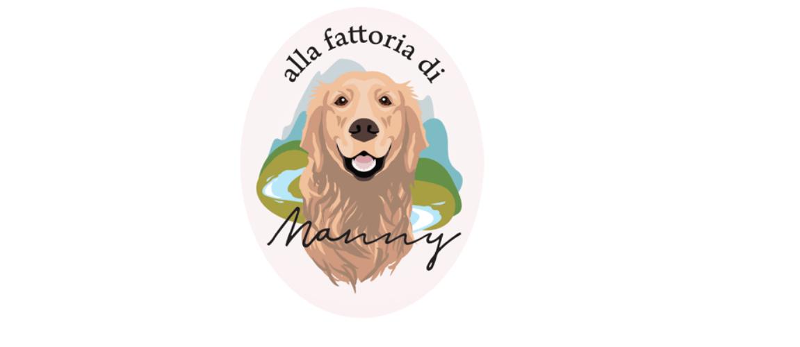 logo fattoria manny