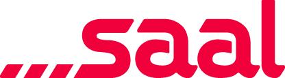 Logo Saal Digital stampa foto online